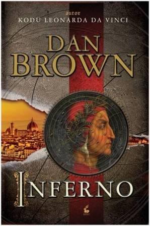 Ebook Dan Brown Bahasa Indonesia Pdf
