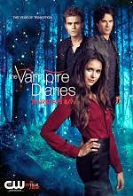 The Vampire Diaries Temporada 4