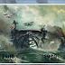 Rule the Waves II by Naval Warfare Simulations