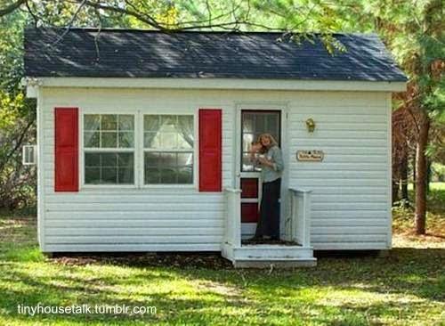 Arquitectura de casas 45 fachadas de casas peque as for Casas chicas pero bonitas
