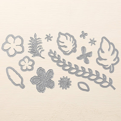 http://www.stampinup.com/ECWeb/ProductDetails.aspx?productID=140625