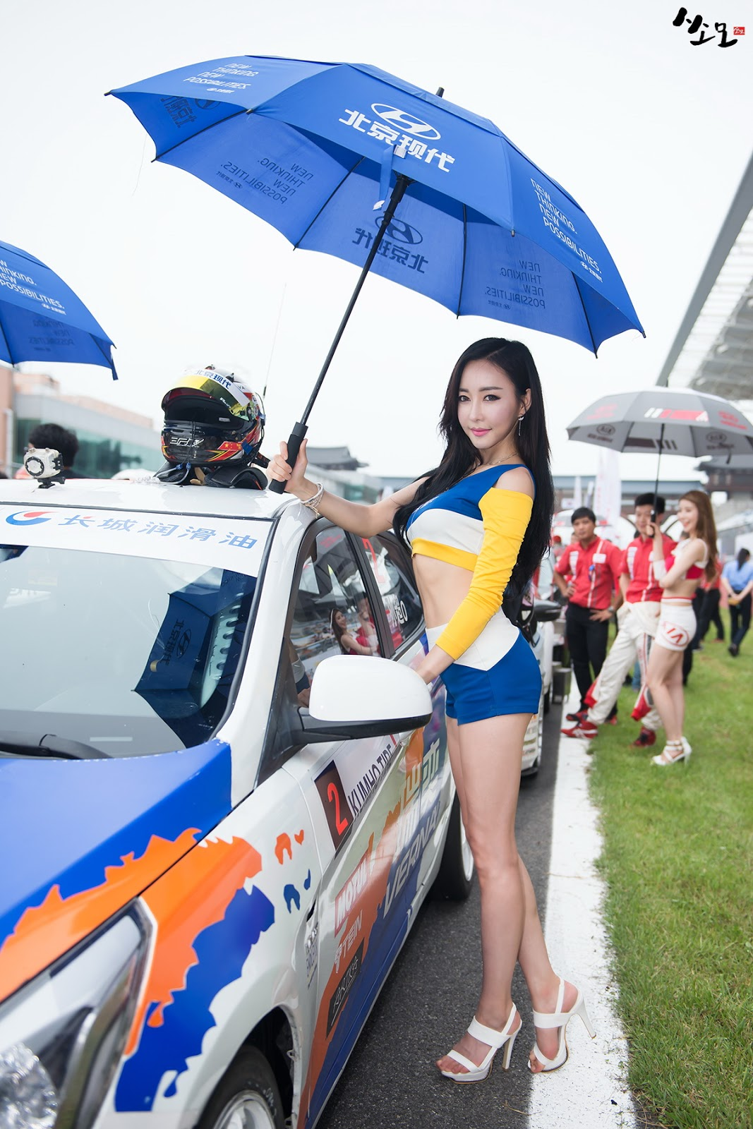 Ahn hye jin korean woman bj streaming car sex with step oppa link full httpgobalnewsxyzwx7y8wt - 4 4