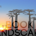 {Book Landscapes} Madagaskar
