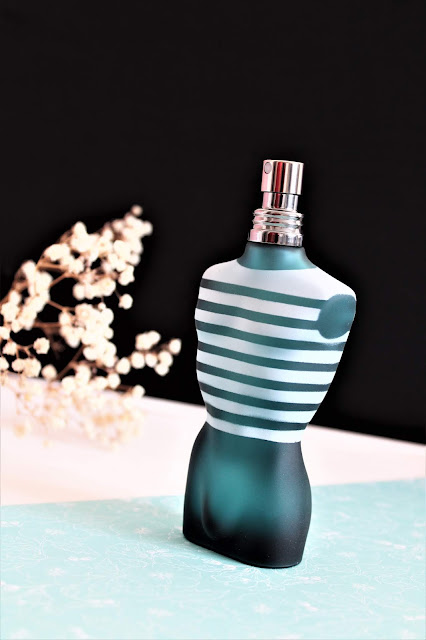 le male jpg avis, avis parfum le male jean paul gaultier, jean paul gaultier le male perfume review, men perfume, best perfume for men, meilleure vente parfum homme, parfum pour homme le plus vendu, parfumeur, parfum mixte, parfum hommes, parfums pour homme, eau de parfum