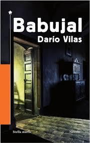 """""""Babujal"""" por Darío Vilas"""