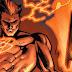 """Reveladas as primeiras imagens de """"Helstrom"""" da Marvel"""