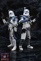 Black Series Arc Trooper Echo 44