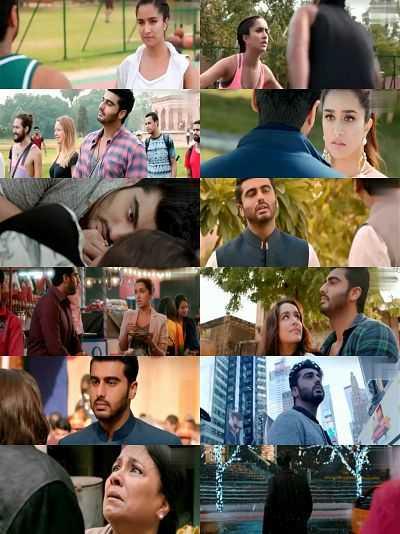 300mb Hindi Movie Download