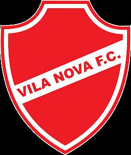 Vila Nova vende zagueiro Danrlei e empresta nove jogadores do elenco Sub-23