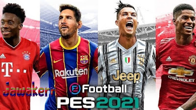 pes 2021,pes 2021 download,how to download pes 2021,efootball pes 2021,download pes 2021,efootball pes 2021 download,pes 2021 free download,pes 2021 mobile,how to download pes 2021 mobile,efootball pes 2021 download pc,how to download pes 2021 for android,pes 2021 gameplay,pes 2021 pc download,download pes 2021 free,pes 2021 patch download,pes 2021 ppsspp download,how to download pes 2021 ppsspp,pes 2021 crack,pes 2021 psp iso english download,how to download efootball pes 2021
