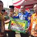 Pemkab Tuba Sukses Ikuti PEDA-KTNA Ke XVI Tingkat Propinsi Lampung 2019