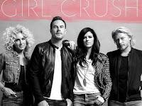 Girl Crush - Little Big Town