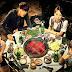 火鍋英雄(Chongqing Hot Pot)觀後感:情書、宿命、重慶話