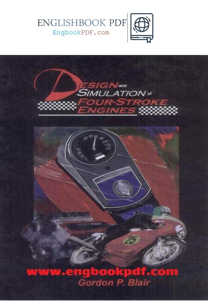 design and simulation