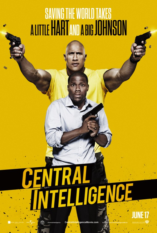 Central Intelligence 2016 Full Movie Free Download HD CAM thumbnail