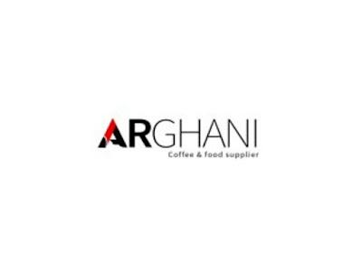 Lowongan Kerja Di Arghani Bandung 3 Posisi