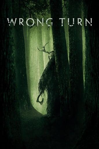 Pânico na Floresta A Fundação (2021) Download