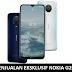 Nokia G20 Resmi Dijual di Indonesia & Gratis Google Nest Mini