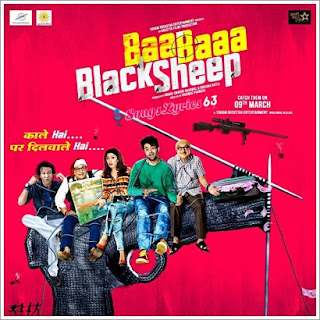 Baa Baaa Black Sheep Song Lyrics Baa Baaa Black Sheep [2018]