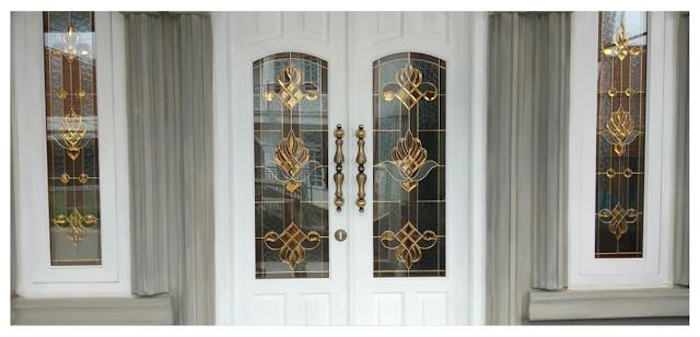 0813 1757 8589 supplier kusen pintu kayu bandung supplier kusen pintu kayu bandung
