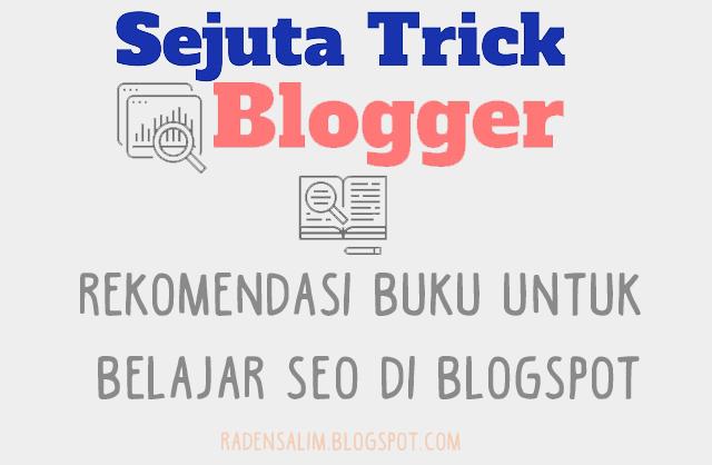 Rekomendasi-Buku-Untuk-Belajar-SEO-di-Blogspot