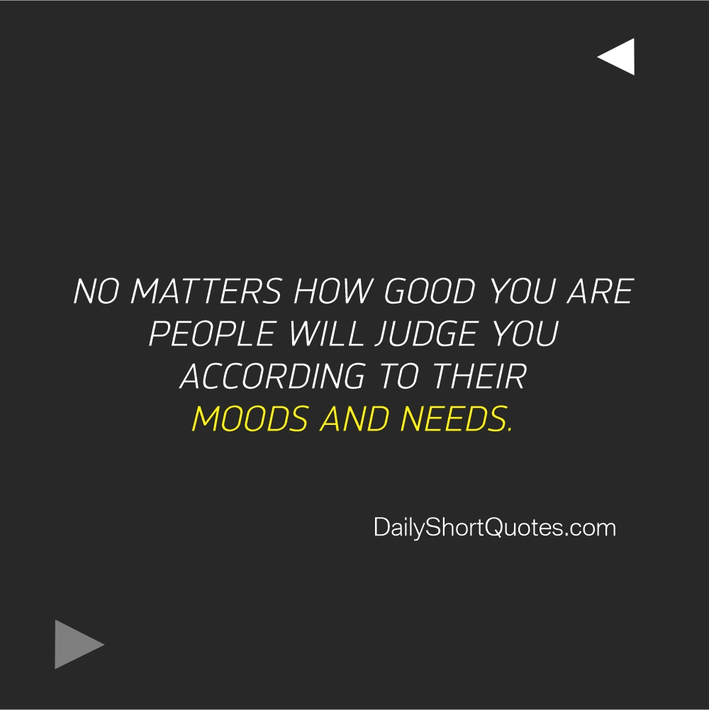 Positive Attitude status on Mood