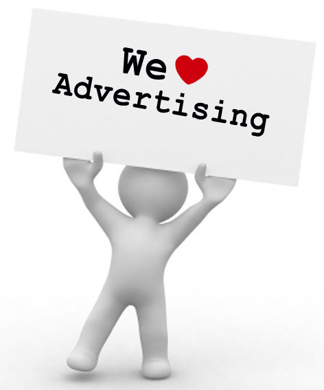 make Money Advertising : eAskme