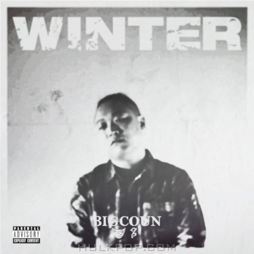 Big Coun – Winter – Single