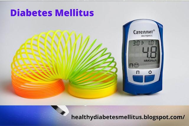 Type 1 diabetes treatments