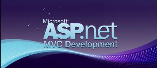 ASP.NET MVC Development Company