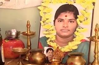 News18 Tamizh Nadu – Nandini