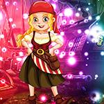 Games4King - G4K Corsair …