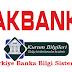 Akbank Büsan Sanayi Şubesi