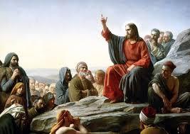 Jesus, o Trabalhador Incansável