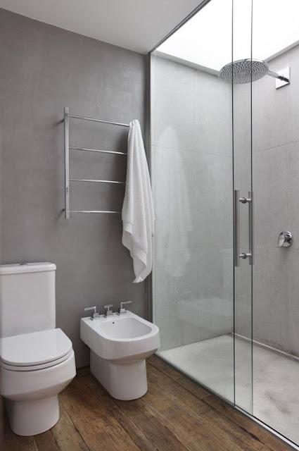 banheiro-cimento-queimado-porcelanato