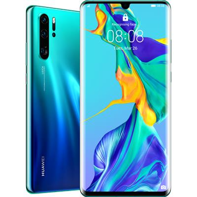 Huawei P30 Pro Price, Specs and Review