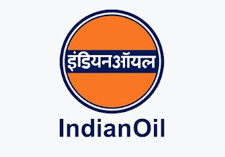 IOCL Jobs Recruitment 2019 - Apprentice 64 Posts