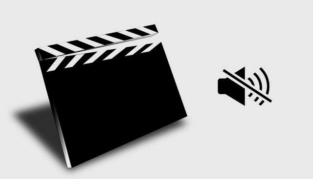 كيفية إزالة الصوت من الفيديو على أجهزة الاندرويد