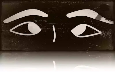 shambhavi mudra mod de practicare si beneficii