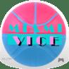 تحميل لعبة Miami Vice-The Game لأجهزة psp ومحاكي ppsspp