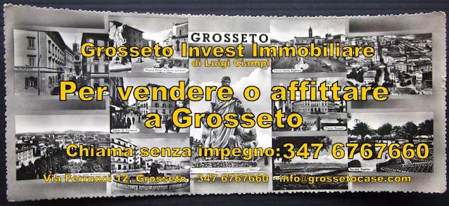 Case con lo sconto a Grosseto &#8212 Grosseto Invest Immobiliare, immobili con forti riduzioni di prezzo, o prezzi già trattati,