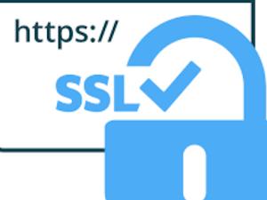 Manfaat HTTPS Pada Situs Apa Itu SSL