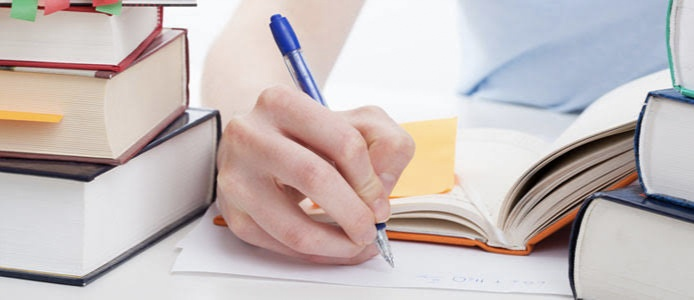 How To Do Study Before Exam