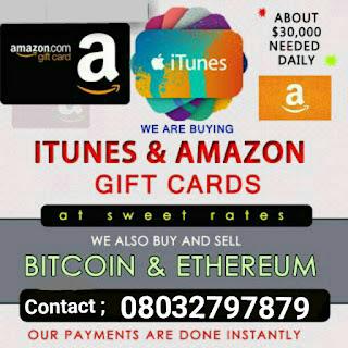 https://api.whatsapp.com/send?phone=2348032797879