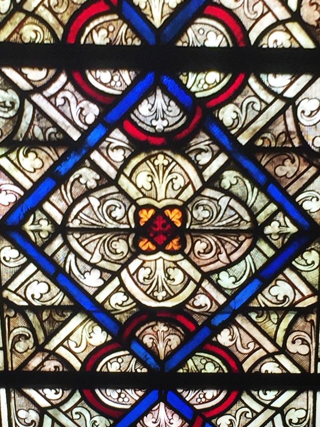 Cattedrali gotiche più importanti di Francia