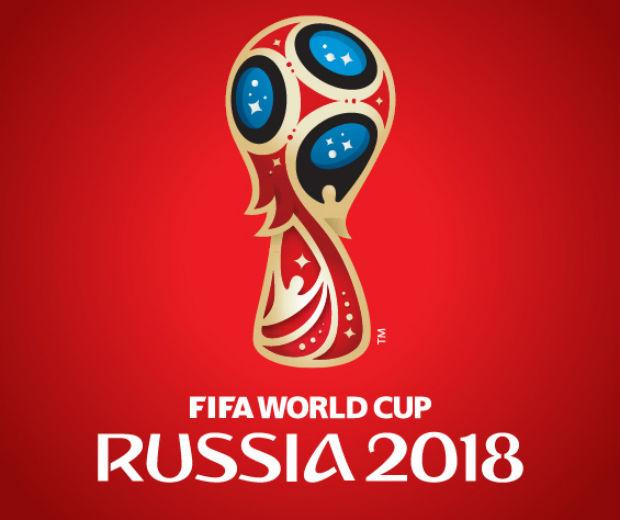 Método Matemático calcula resultado quem ganhará a Copa de 2018