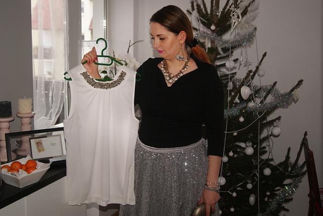 http://marcelka-fashion.blogspot.com/2014/12/stylizacja-na-sylwestra-z-cekinowa.html