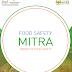 khadya suraksha mitra yojna खाद्य सुरक्षा मित्र योजना जानें क्या है