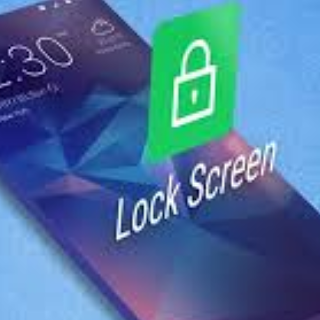 android-lock-screen-removal-software