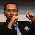 'Mungkin UMNO perlu kalah kali kedua baru hilang ego'